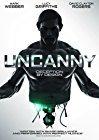uncanny-22803.jpg_Sci-Fi, Drama, Thriller_2015