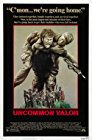 uncommon-valor-19281.jpg_Action, Drama, War, Thriller_1983