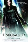 underworld-awakening-9536.jpg_Action, Horror, Fantasy_2012