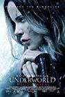 underworld-blood-wars-9537.jpg_Action, Fantasy, Adventure_2016