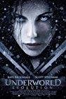 underworld-evolution-9534.jpg_Sci-Fi, Thriller, Adventure, Fantasy, Action_2006