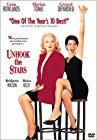 unhook-the-stars-18179.jpg_Drama, Romance_1996