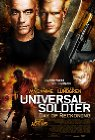 universal-soldier-day-of-reckoning-16458.jpg_Sci-Fi, Thriller, Mystery, Action, Horror_2012