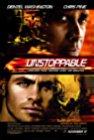 unstoppable-14789.jpg_Thriller, Action_2010