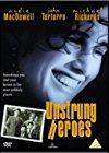 unstrung-heroes-14897.jpg_Drama, Comedy_1995