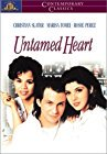 untamed-heart-13112.jpg_Drama, Comedy, Romance_1993