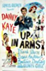 up-in-arms-28073.jpg_Comedy, Musical_1944