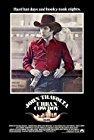 urban-cowboy-13434.jpg_Romance, Drama, Western_1980