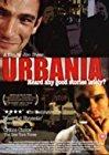 urbania-25636.jpg_Drama_2000