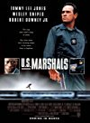 us-marshals-19705.jpg_Crime, Action, Thriller_1998