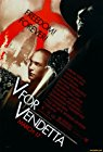 v-for-vendetta-4145.jpg_Action, Thriller, Drama_2005