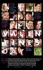 valentines-day-3688.jpg_Romance, Comedy_2010