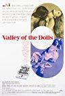 valley-of-the-dolls-8306.jpg_Romance, Drama, Music_1967