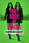 vampire-academy-9687.jpg_Action, Comedy, Fantasy, Horror, Mystery_2014