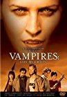 vampires-los-muertos-23518.jpg_Horror, Action, Thriller_2002