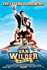 van-wilder-2-the-rise-of-taj-7639.jpg_Comedy, Romance_2006
