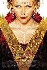 vanity-fair-19612.jpg_Drama_2004