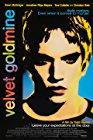 velvet-goldmine-5474.jpg_Drama, Music_1998