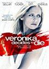 veronika-decides-to-die-22233.jpg_Romance, Drama_2009