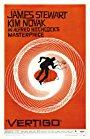 vertigo-12462.jpg_Romance, Thriller, Mystery_1958