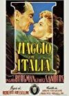viaggio-in-italia-24793.jpg_Drama, Romance_1954
