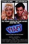 vibes-7417.jpg_Adventure, Romance, Comedy_1988
