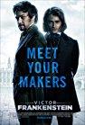 victor-frankenstein-8351.jpg_Thriller, Horror, Sci-Fi, Drama_2015