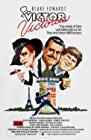 victor-victoria-17205.jpg_Romance, Comedy, Musical, Music_1982