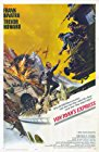 von-ryans-express-4294.jpg_War, Adventure, Action_1965