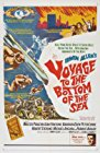 voyage-to-the-bottom-of-the-sea-25794.jpg_Adventure, Action, Sci-Fi_1961