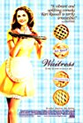 waitress-483.jpg_Drama, Comedy, Romance_2007