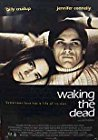 waking-the-dead-16505.jpg_Romance, Mystery, Thriller, Drama_2000