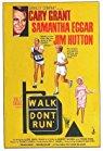 walk-dont-run-13909.jpg_Comedy, Romance_1966