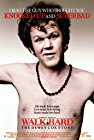 walk-hard-the-dewey-cox-story-8988.jpg_Music, Comedy_2007