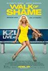 walk-of-shame-10643.jpg_Comedy_2014
