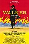 walker-18275.jpg_Western, History, Drama, Biography_1987