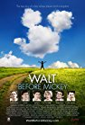 walt-before-mickey-7300.jpg_Biography, Drama_2015