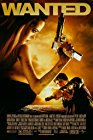 wanted-9.jpg_Thriller, Crime, Action, Fantasy_2008