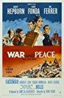 war-and-peace-5085.jpg_Romance, War, Drama_1956