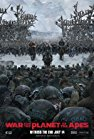 war-for-the-planet-of-the-apes-20113.jpg_Sci-Fi, Thriller, Action, Adventure, Drama_2017