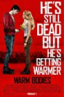 warm-bodies-4693.jpg_Romance, Horror, Comedy_2013