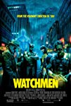 watchmen-29361.jpg_Sci-Fi, Mystery, Drama, Action_2009