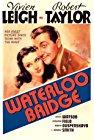 waterloo-bridge-21423.jpg_War, Drama, Romance_1940