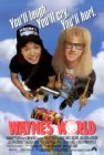 waynes-world-1402.jpg_Comedy, Music_1992