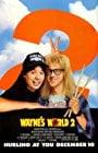 waynes-world-2-1400.jpg_Comedy, Music_1993