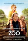 we-bought-a-zoo-2926.jpg_Family, Drama, Comedy_2011