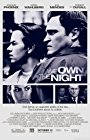 we-own-the-night-6057.jpg_Crime, Thriller, Drama_2007