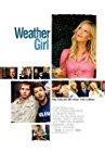 weather-girl-16285.jpg_Comedy_2009