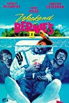 weekend-at-bernies-ii-43969.jpg_Fantasy, Adventure, Comedy_1993