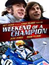 weekend-of-a-champion-15694.jpg_Documentary_1972